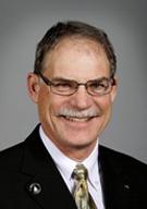 Denis Guth Iowa State Senator