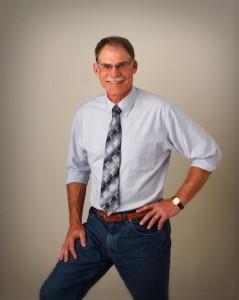 Senator Dennis Guth (Kemmel)