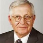 Hubert Houser (Carson, IA)
