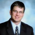 Jerry Behn (Boone, IA)