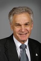 IA Sen. Joe Seng (D-Davenport)