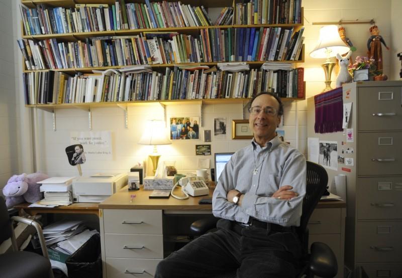Ethics Humancivil Rights And Liberties Warren J Blumenfeld