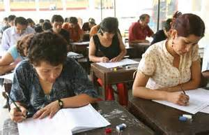 Perú Congress mandated all teachers be tested for competency. 151 passed.
