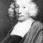 John Ray (1627 - 1705)
