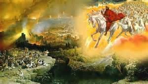 Jesus the Merciless Warrior of Matthew 10:34: μη νομισητε οτι ηλθον βαλειν ειρηνην επι την γην ουκ ηλθον βαλειν ειρηνην αλλα μαχαιραν.