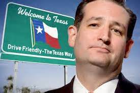 Ted Cruz (R-TX)