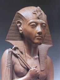<i>Hatshepsut</i>