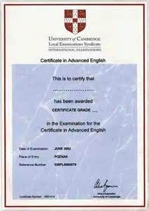 Examples of essays for cae - Exam paper answers