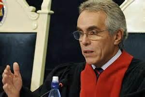 <i>Diego García-Sayán Larrabure</i>
