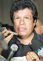 <i>Heriberto Benitez</i>