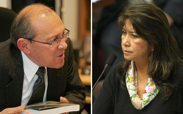 <i>Lerner Febres and Chavez</i>
