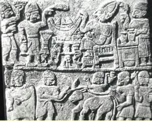<i>Phrygia, Urartu, Hurri, Mitanni: The ancient Black people known as Hittites of Turkey</i>