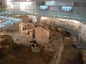 <i>Vatican Necropolis</i>