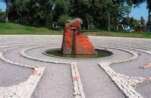 <i>Patrimonio cultural monumento</i> El Ojo que Llora, <i>Jésus-Maria</i>