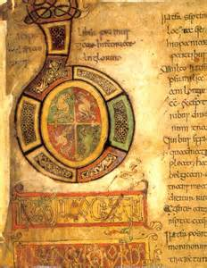 <i>The Anglo-Saxon month of Hrethmonath, Bede writes about Eosturmonath</i>