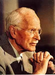 <i>Carl Gustav Jung 1875-1961</i>