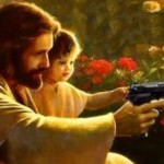 The men known as Jesus in the New Testament—Part Two: Understanding the Psychology of Jesus