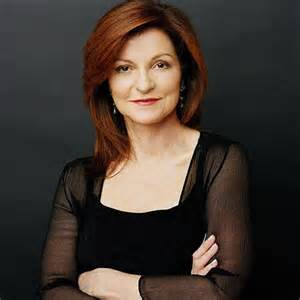 <i>Maureen Dowd</i>