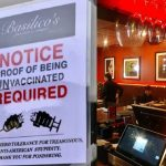 Religion, Restaurants, Republicans, Racists Attack Measures to Stop COVID